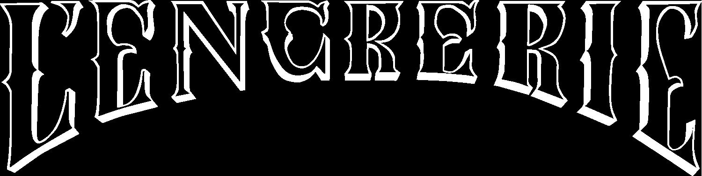 L'ENCRERIE